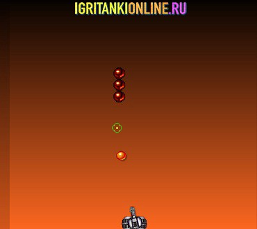 Играть tanks of world через for mac os скачать